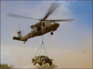 militarydefenseattorney01.21224