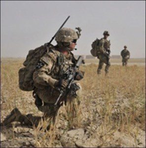 militarydefenseattorney03.34302