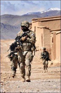 militarydefenseattorney04.49341