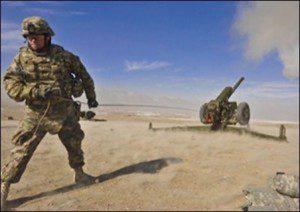 militarydefenseattorney06.59416