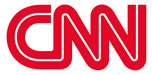 CNN-International-Logo-Vector