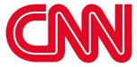 CNN-International-Logo-Vector