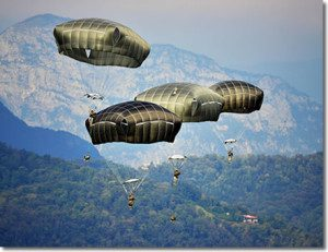 us army military court martial cases results