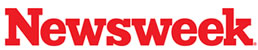 newsweeklogo-small