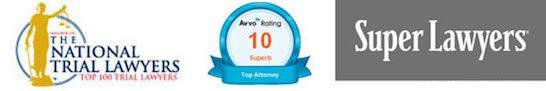 superlawyers-criminallawyeravvo-top100badge