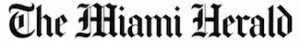 the-miami-herald-logo
