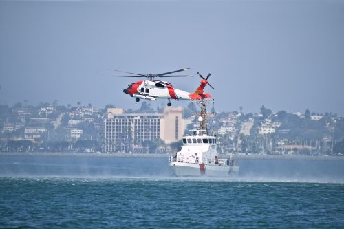 coastguardlawfirm