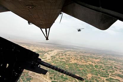 militarydefenseattorneys10.02.34 PM copy