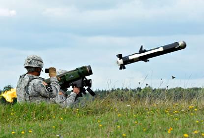 militarydefenseattorneys9.59.48 PM copy