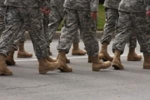 militaryucmjdefenselawyer21