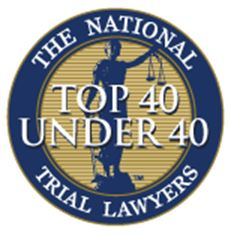 NationalTrialLawyers40under40