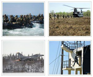 militarydefenselawyers365