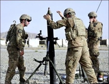us army baumholder germany