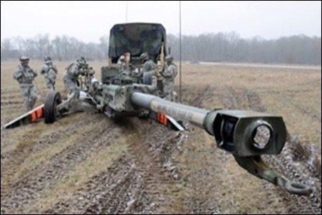 us army usag kaiserslautern germany