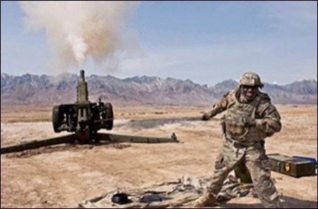 militarydefenseattorney04.41335