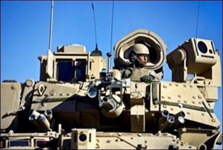 militarydefenseattorney04.53344