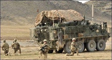 militarydefenseattorney04.58347