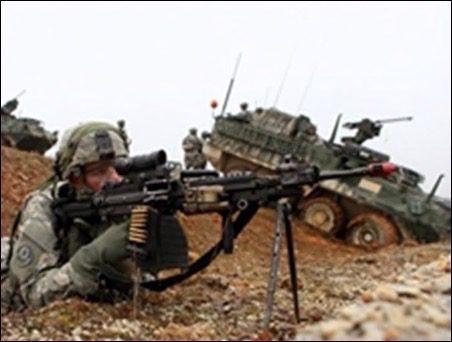 usag garmisch germany army