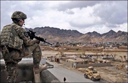 militarydefenseattorney05.26365