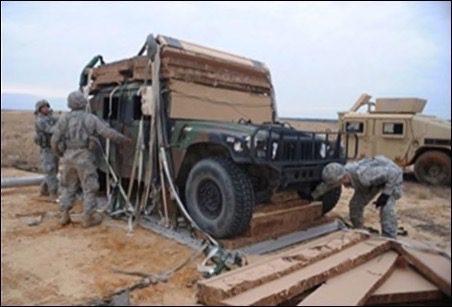 militarydefenseattorney05.31368