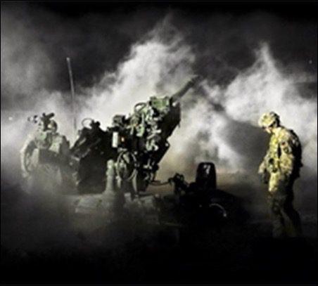 militarydefenseattorney06.21398