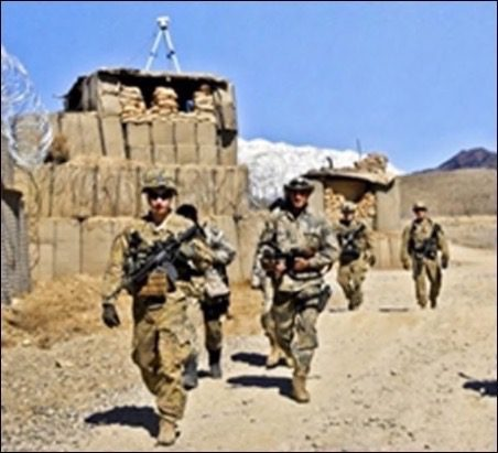 militarydefenseattorney09.36503