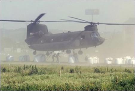 militarydefenseattorney12.51569