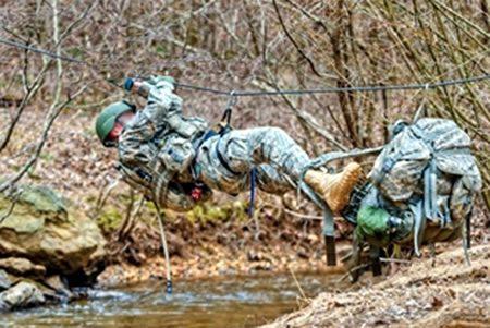 militarydefenseattorney14.26
