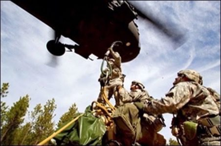 militarydefenseattorney14.46635