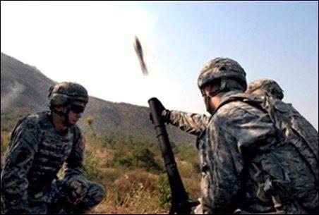 militarydefenseattorney14.56641
