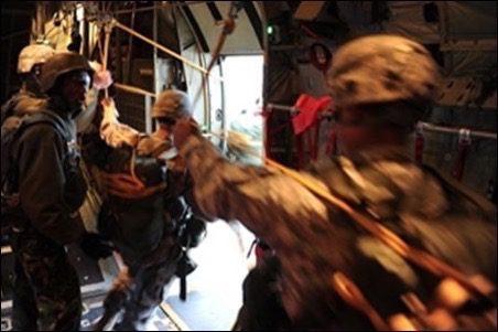 militarydefenseattorney15.24650