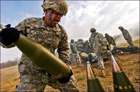 militarydefenseattorney15.43659