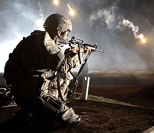 militarydefenseattorney16.02