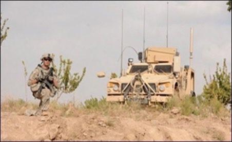 militarydefenseattorney16.07674
