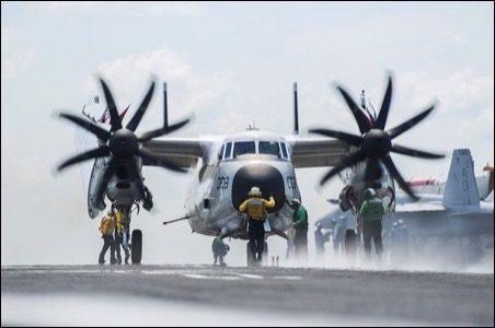 militarydefenseattorney23.49839