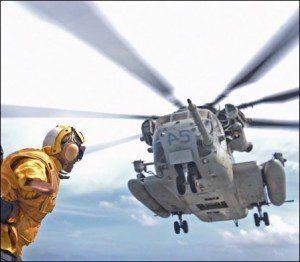 militarydefenseattorney24.01848