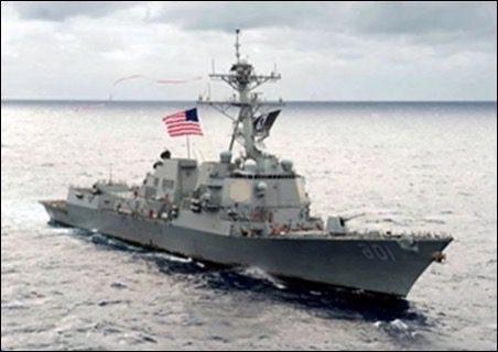 militarydefenseattorney24.3851