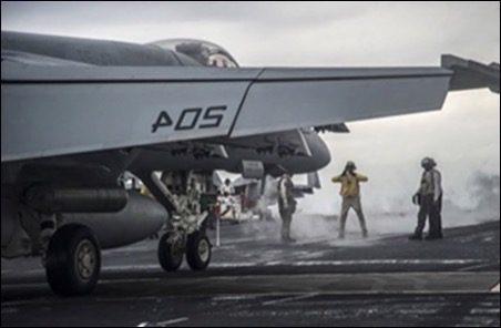 militarydefenseattorney24.43869
