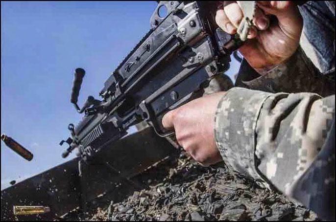 militarydefenseattorneys101