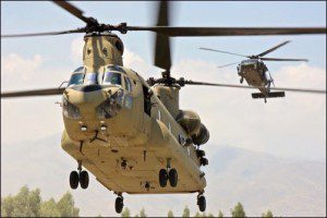 militarydefenseattorneys329