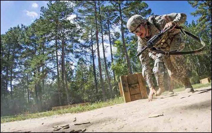 militarydefenseattorneys53
