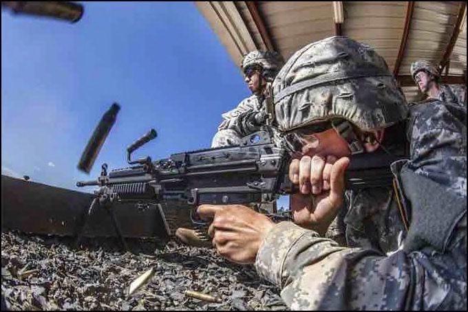 militarydefenseattorneys65