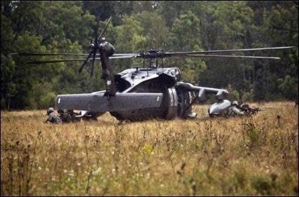 militarylawyers221