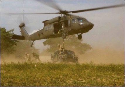 militarylawyers248