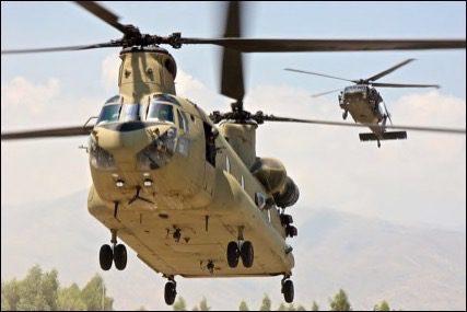 militarylawyers329