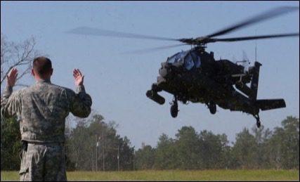 militarylawyers347