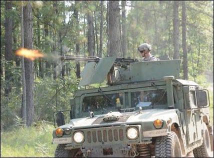militarylawyers350