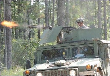 militarylawyers353