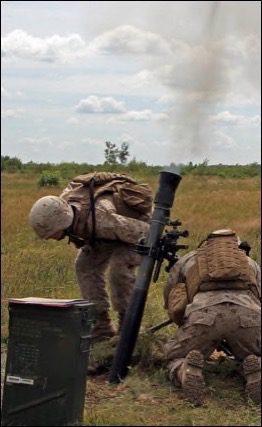 militarylawyers392