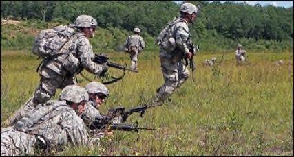 militarylawyers404